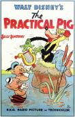 Subtitrare The Practical Pig
