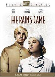 Subtitrare The Rains Came