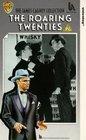 Subtitrare The Roaring Twenties