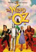 Trailer The  Wizard of Oz