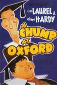 Trailer A Chump at Oxford