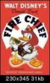 Subtitrare Fire Chief
