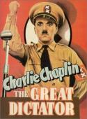 Subtitrare The Great Dictator