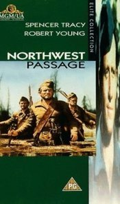 Subtitrare Northwest Passage