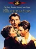 Subtitrare The Philadelphia Story