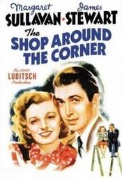 Subtitrare The Shop Around the Corner