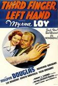 Vezi <br />Third Finger, Left Hand  (1940) online subtitrat hd gratis.