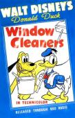 Subtitrare Window Cleaners
