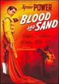 Subtitrare Blood and Sand