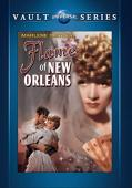 Subtitrare The Flame of New Orleans