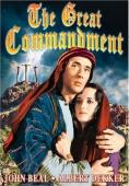 Vezi <br />						The Great Commandment  (1939)						 online subtitrat hd gratis.