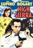 Subtitrare High Sierra