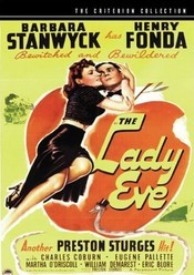 Subtitrare The Lady Eve