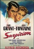Subtitrare Suspicion