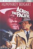 Subtitrare Across the Pacific