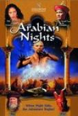 Subtitrare Arabian Nights