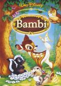 Trailer Bambi