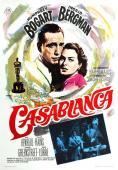 Vezi <br />Casablanca  (1942) online subtitrat hd gratis.