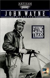 Subtitrare Flying Tigers