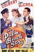 Subtitrare The Palm Beach Story (1942)