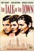 Subtitrare The Talk of the Town