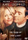 Subtitrare Kate and Leopold