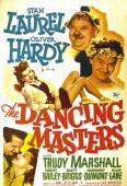Subtitrare The Dancing Masters