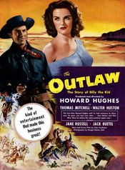 Subtitrare The Outlaw