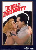 Subtitrare Double Indemnity