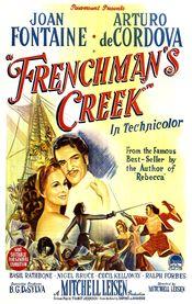 Subtitrare Frenchman's Creek