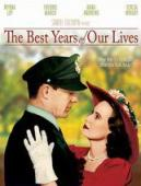 Subtitrare The Best Years of Our Lives