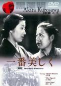 Subtitrare Ichiban utsukushiku (The Most Beautiful)