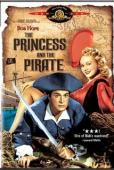 Subtitrare The Princess and the Pirate
