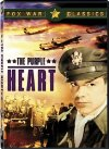 Subtitrare The Purple Heart