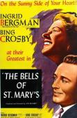 Subtitrare The Bells of St. Mary's