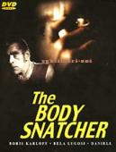 Subtitrare The Body Snatcher