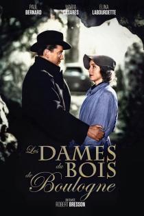 Subtitrare Les Dames du Bois de Boulogne