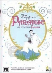 Subtitrare Les Enfants du paradis (Children of Paradise)