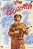 Subtitrare Objective, Burma!