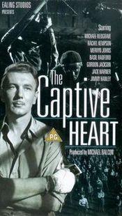 Subtitrare The Captive Heart