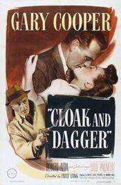 Subtitrare Cloak and Dagger