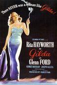 Subtitrare Gilda
