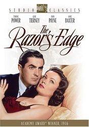 Subtitrare The Razor's Edge