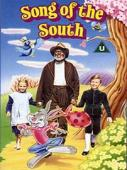 Subtitrare Song of the South (Uncle Remus)