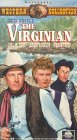Trailer The Virginian