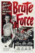 Vezi <br />Brute Force  (1947) online subtitrat hd gratis.
