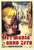 Vezi <br />						Germania anno zero (Germany Year Zero) (1948)						 online subtitrat hd gratis.