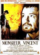 Vezi <br />Monsieur Vincent  (1947) online subtitrat hd gratis.
