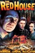 Subtitrare The Red House