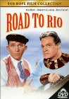 Trailer Road to Rio